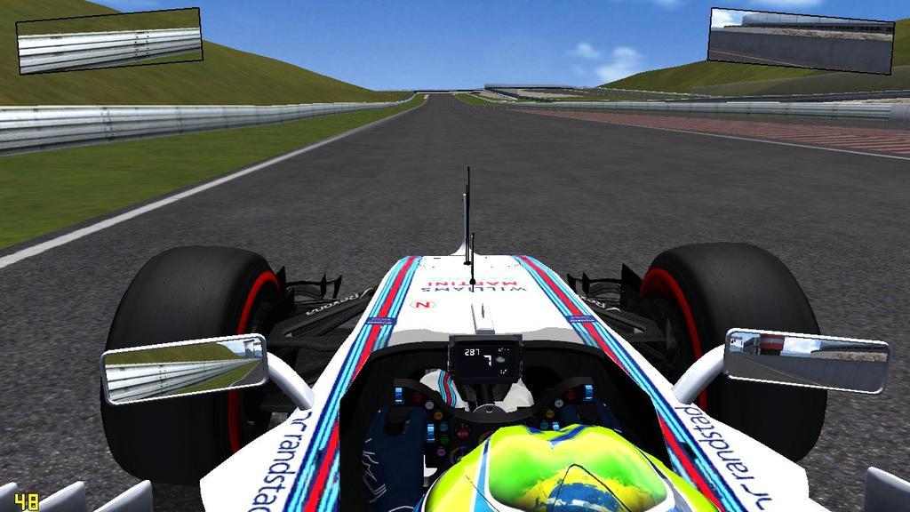 [RELEASED]F1 2016 by Patrick v1.0 GRAB_154_zpsxv66koue