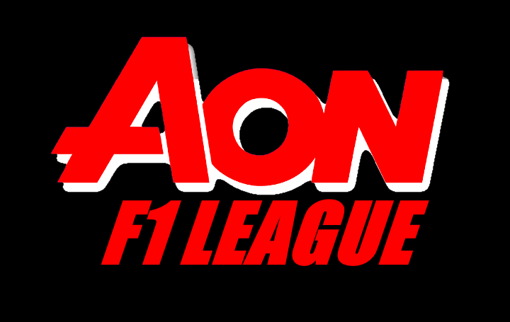Aon F1 League