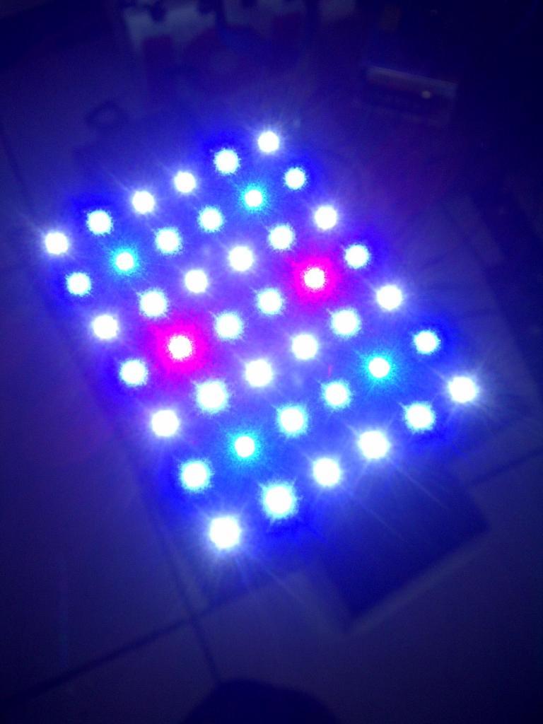 Beberapa contoh Lampu buatan Genz Diy GrogolPetamburan-20141127-00053_zpsec9fbf52