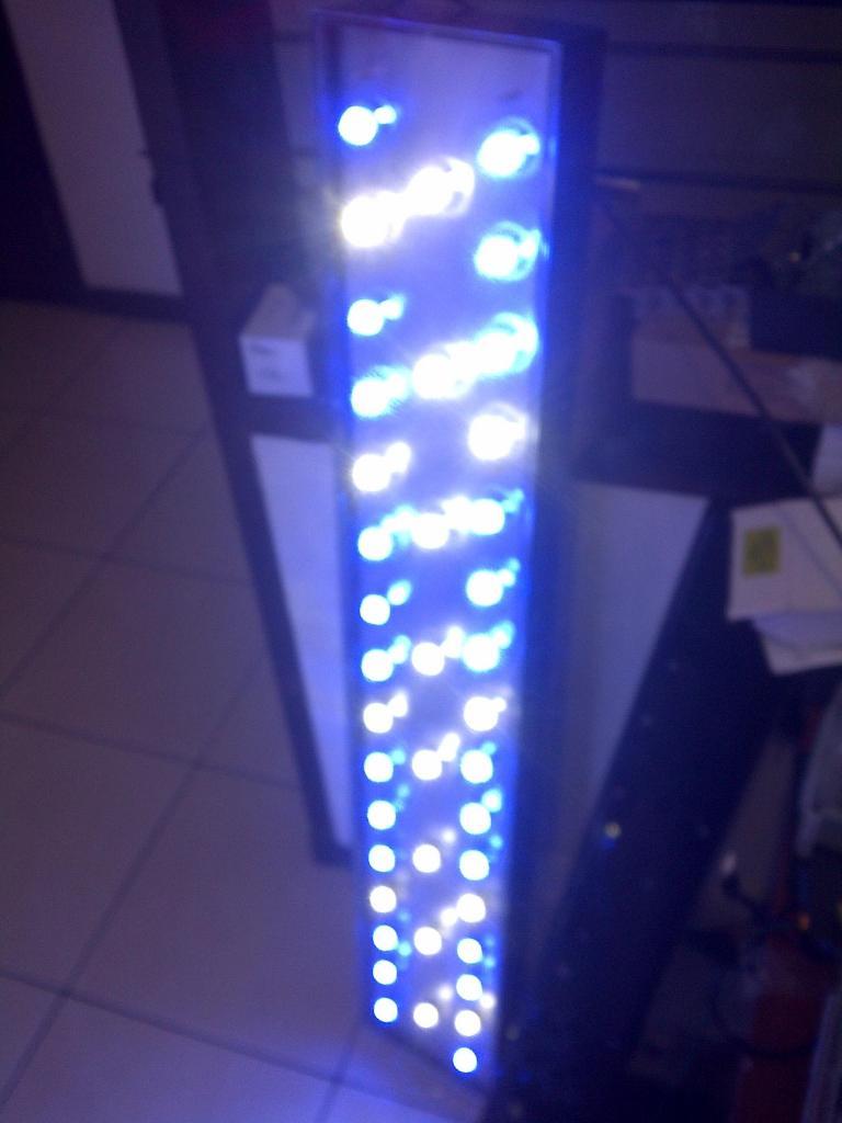 Beberapa contoh Lampu buatan Genz Diy GrogolPetamburan-20141130-00085_zps0253a177