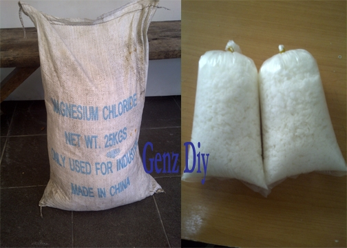 magnesium chloride/mgcl2 Mgcl2%20copy_zps4ozx07jb