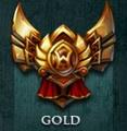 ¡El emblema de tu liga en el foro! Gold_zpslsstm3re