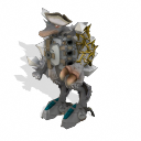 Alexander (criatura de cristales) Alexander_zps1c101764