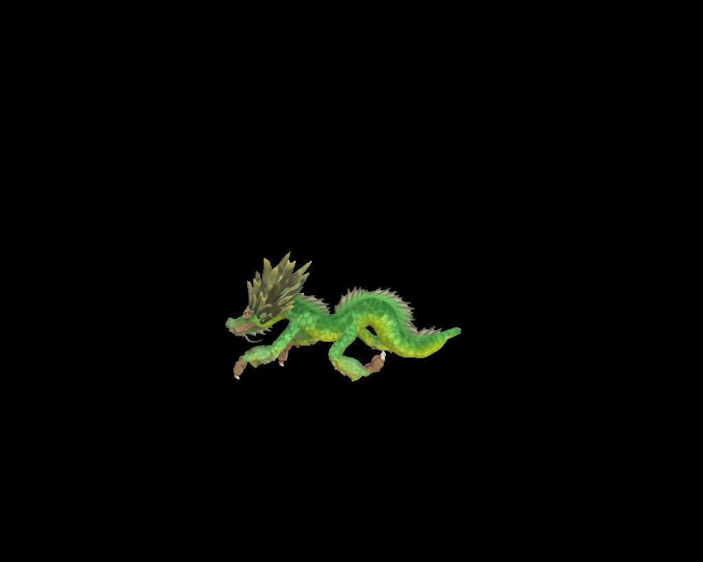 Dragón del Bosque (Puede flotar sin mods) CRE_DragondelBosque-100a3f6b_ful_zps427b8d00