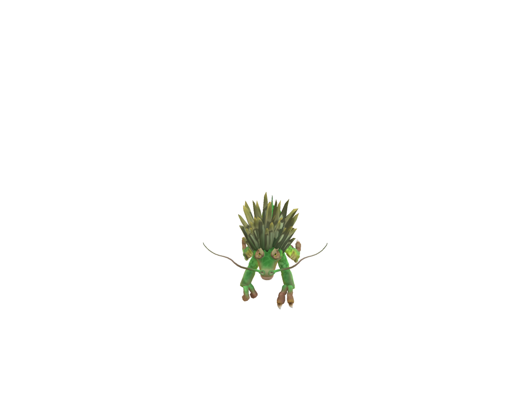 Dragón del Bosque (Puede flotar sin mods) CRE_DragondelBosque-100a3f6c_ful_zps1af46d3f