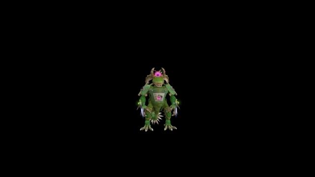 Guerrero reptil [Reto contra Brayan y JuanElNetro] CRE_Guerrero%20Reptil-13046c40_sml_zpswahjmims