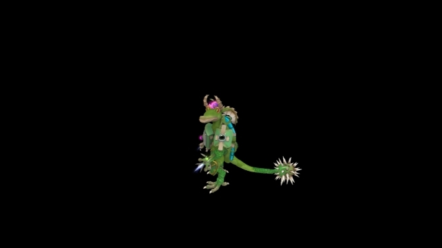 Guerrero reptil [Reto contra Brayan y JuanElNetro] CRE_Guerrero%20Reptil-13046c41_sml_zpscbixswx2
