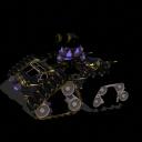 Reto conta TKS Destructor3020_zps22a21b4c