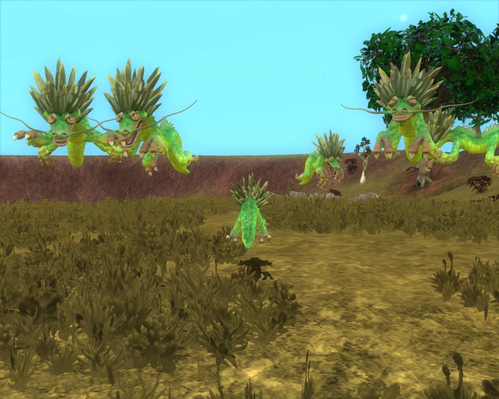 Dragón del Bosque (Puede flotar sin mods) Spore_12-07-2013_20-57-37_zpsc84fbb22