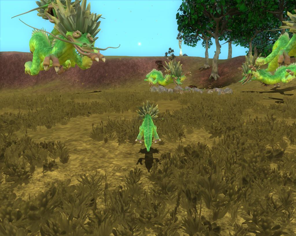 Dragón del Bosque (Puede flotar sin mods) Spore_12-07-2013_21-02-08_zps7329af4a