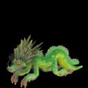 Dragón del Bosque (Puede flotar sin mods) Th_DragondelBosque_zpsbebd1279