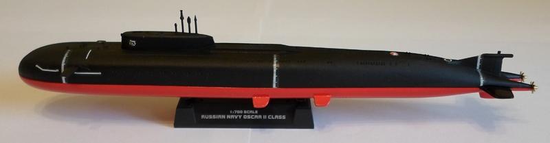 Oscar 2 Class Submarine Oscar10_zpsfc5c5308