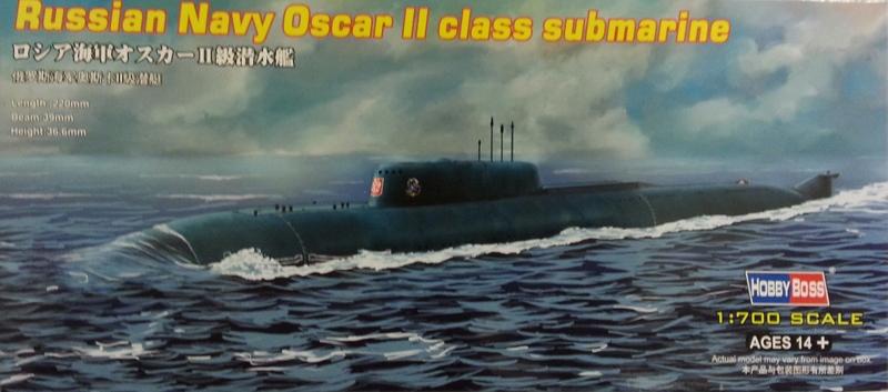 Oscar 2 Class Submarine Oscar1_zpsf962175b