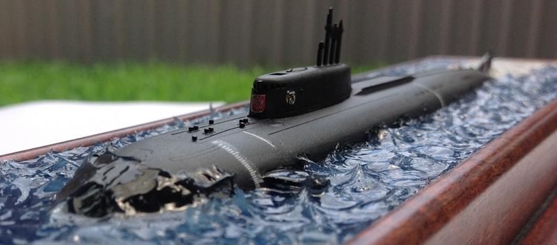 Oscar 2 Class Submarine Oscar7_zpsc90a94a4