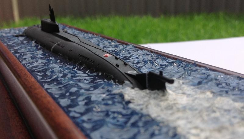 Oscar 2 Class Submarine Oscar8_zps90fd1c9c