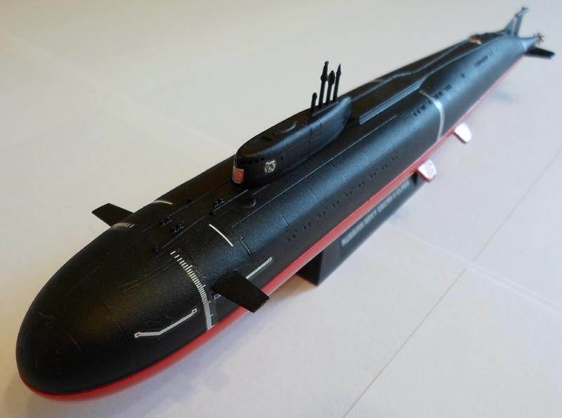 Oscar 2 Class Submarine Oscar9_zps397a068c
