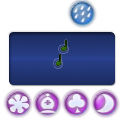 Himnos Hora de Aventuras (o Adventure Time) [AI2] IntroHoradeAventuraspt4_zps64caaa67