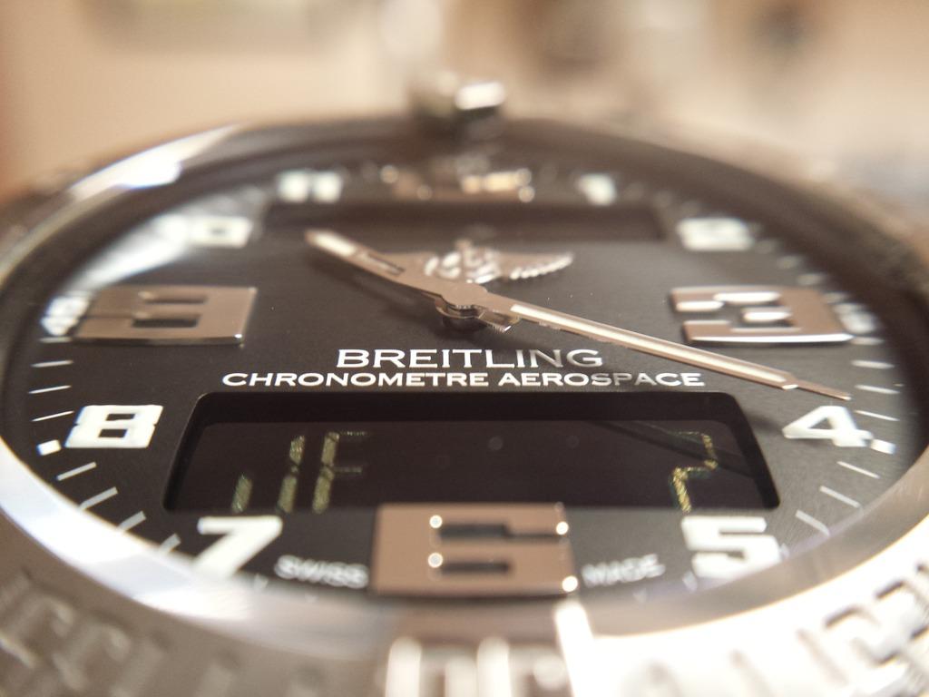 Breitling - Ma machine à remonter le temps : Breitling Aerospace 2016-06-02%2010.20.51_zpslmiiss7z