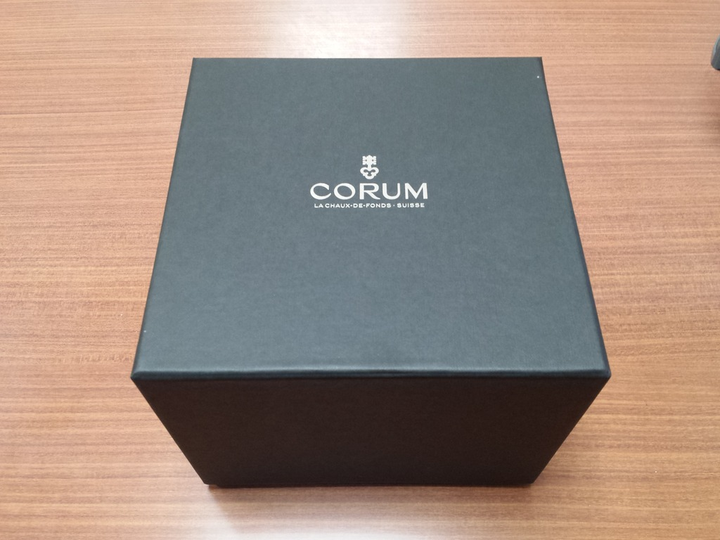 corum - Corum Admiral's Cup AC-One 45 2016-08-24%2011.29.37_zps6sy1hond