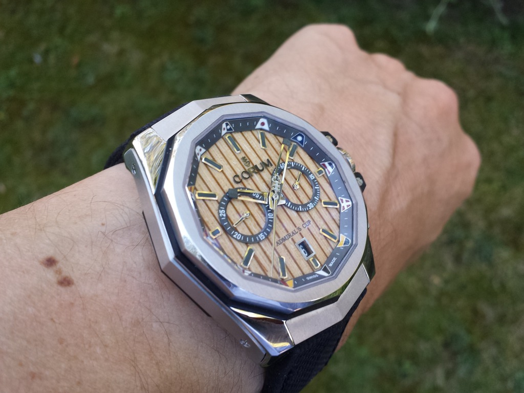 corum - Corum Admiral's Cup AC-One 45 20160825_172833_zpslysccth2