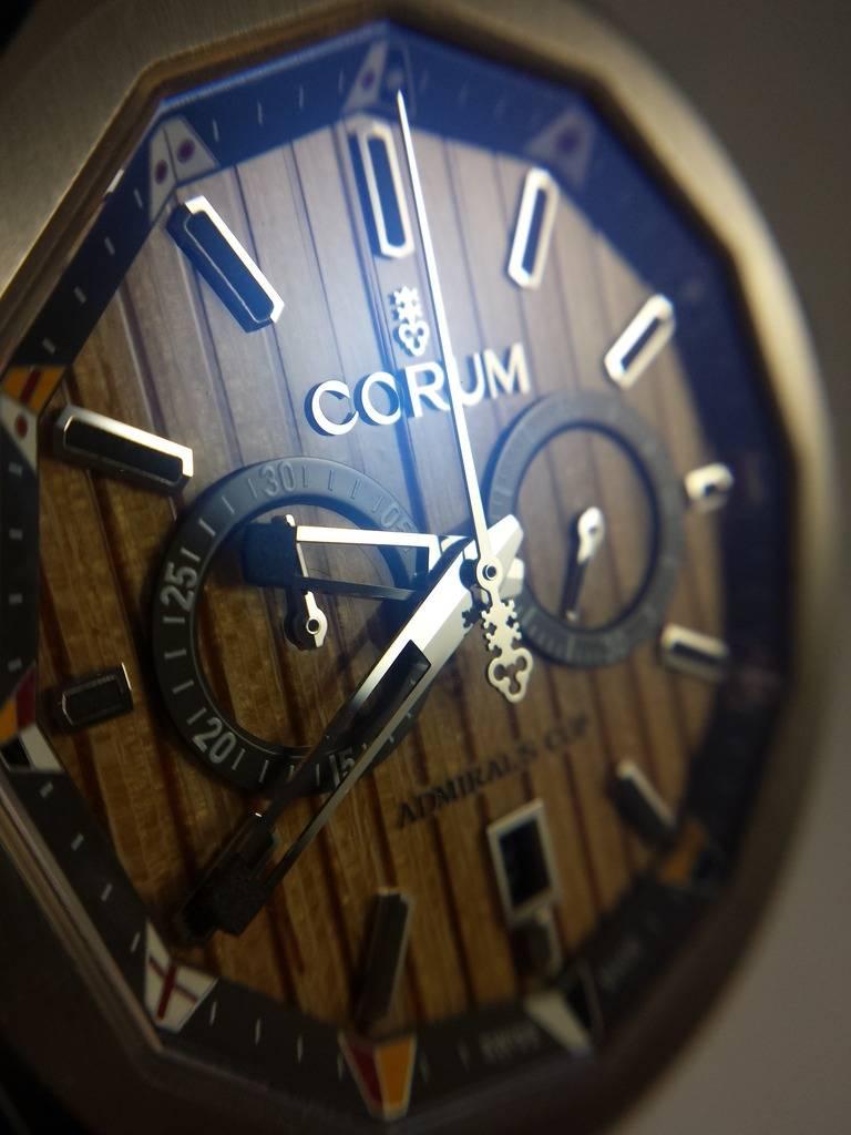 corum - Corum Admiral's Cup AC-One 45 - Page 2 20160903_180043_zpsurq9ioss