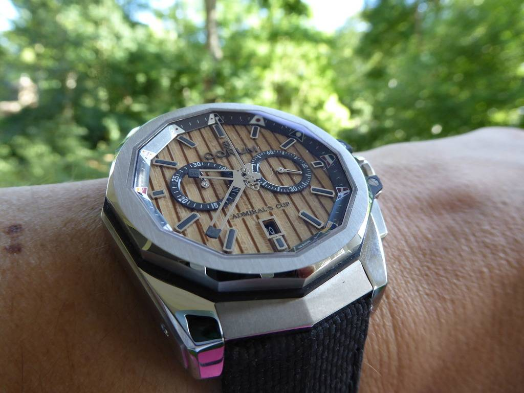 corum - Corum Admiral's Cup AC-One 45 - Page 2 P1010563_zpsmgcsujry