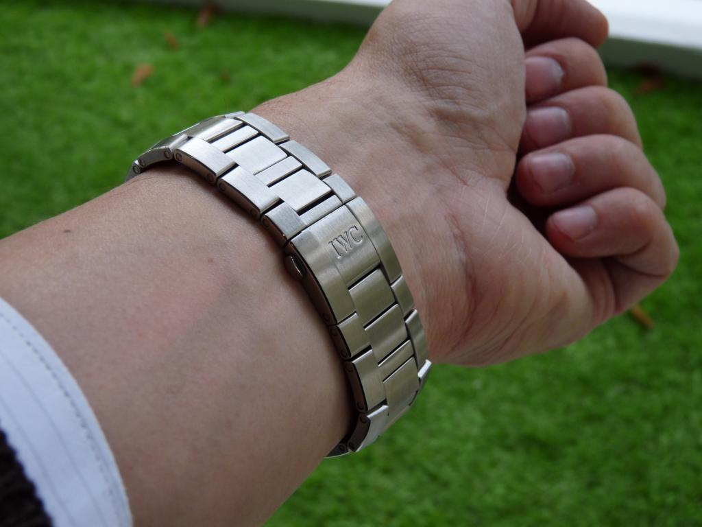 Quel est votre bracelet métal préféré (et pourquoi) ? - Page 2 P1110713_zps1c75373e