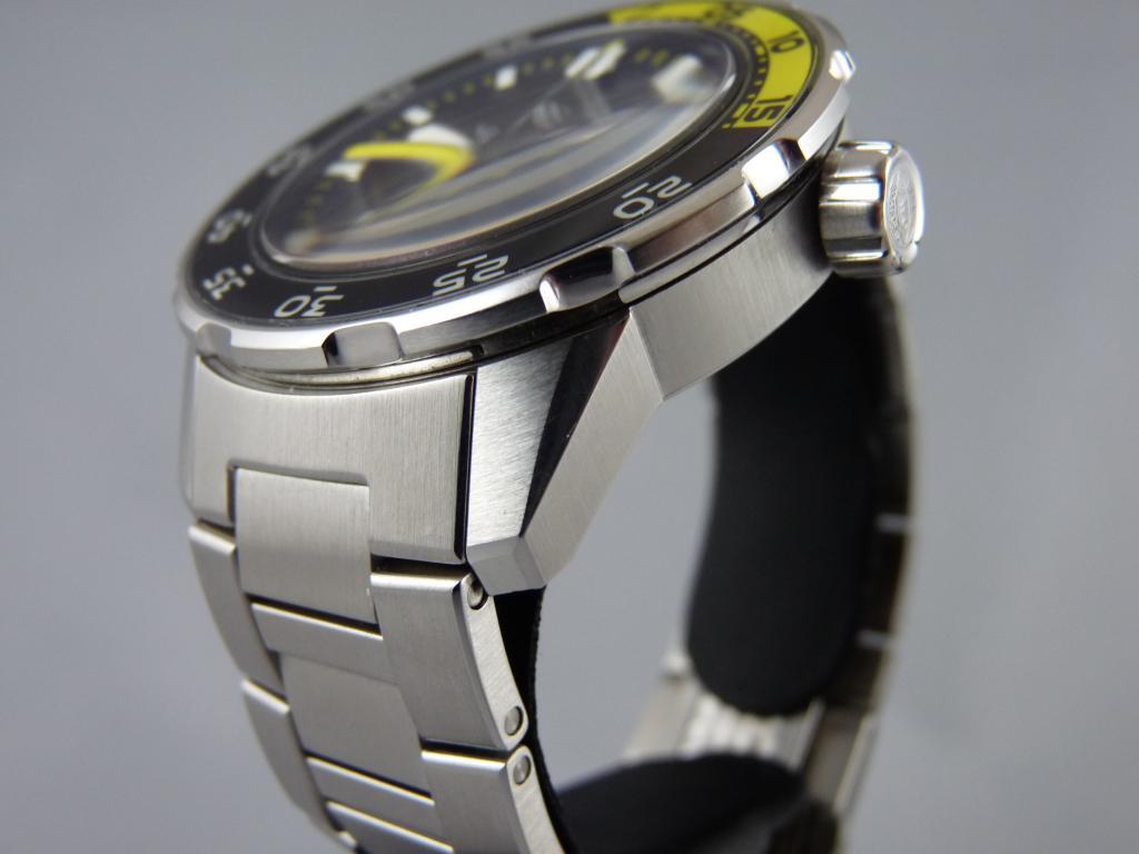 Quel est votre bracelet métal préféré (et pourquoi) ? - Page 2 P1110738_zps1bfc997a