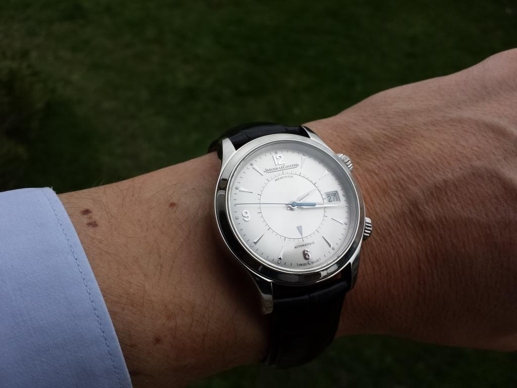Jaeger - Rolex Day-Date ou Jaeger Lecoultre Memovox ? - Page 5 20141227_141708_zpsiwhnjzwc