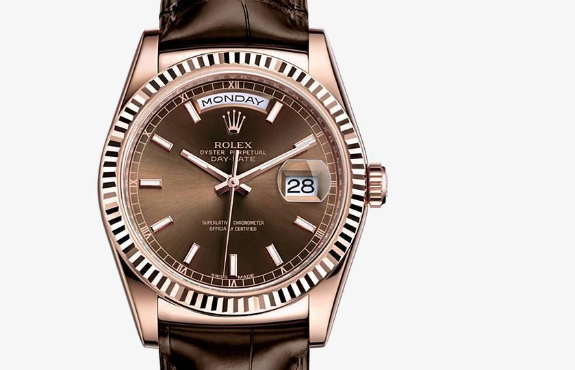 Jaeger - Rolex Day-Date ou Jaeger Lecoultre Memovox ? Contentrolexcom_zpsec591e17
