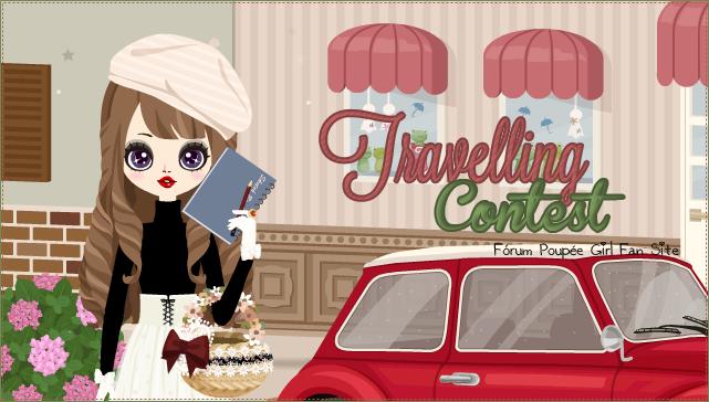 .:VOTAÇÃO / POOL: Concurso de Viagens / Travelling Contest:.  Banner%20Contest_zpsp6naxygj