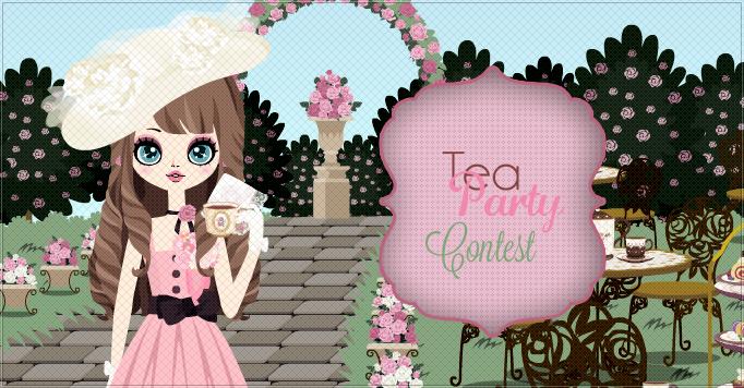 .:Tea Party Contest / Concurso Festa do Chá:. Tea%20Party%20Contest_zpsdpp9ag6w