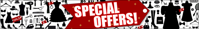 Special Offers Download%201_zpsnq1czjrb