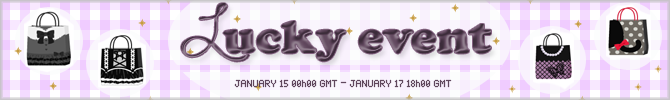 .:Lucky Event:. Download%201_zpsvgyqvdjk