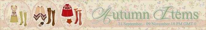 Autumn Items Download%202_zpsktbvxszc