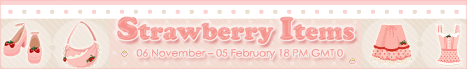 Strawberry Items Download_zps7pti9sbt