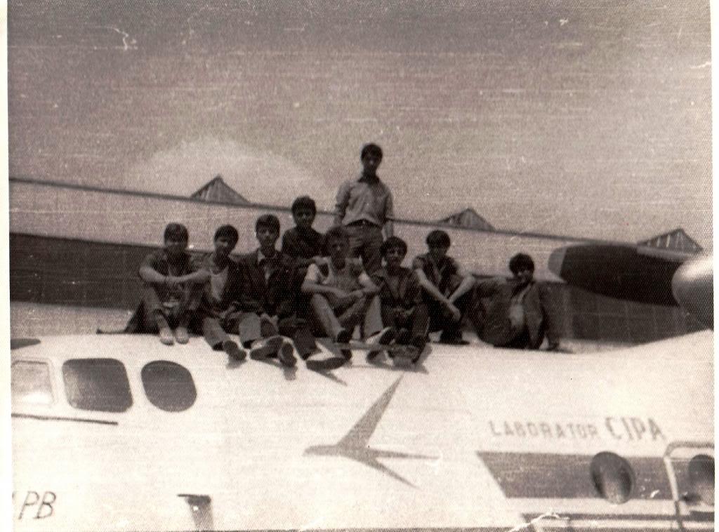 """Avioanele din Colegiul Tehnic de Aeronautica """"Henri Coanda"""" - Pagina 6 Pic_0_zps8ff7a155"""