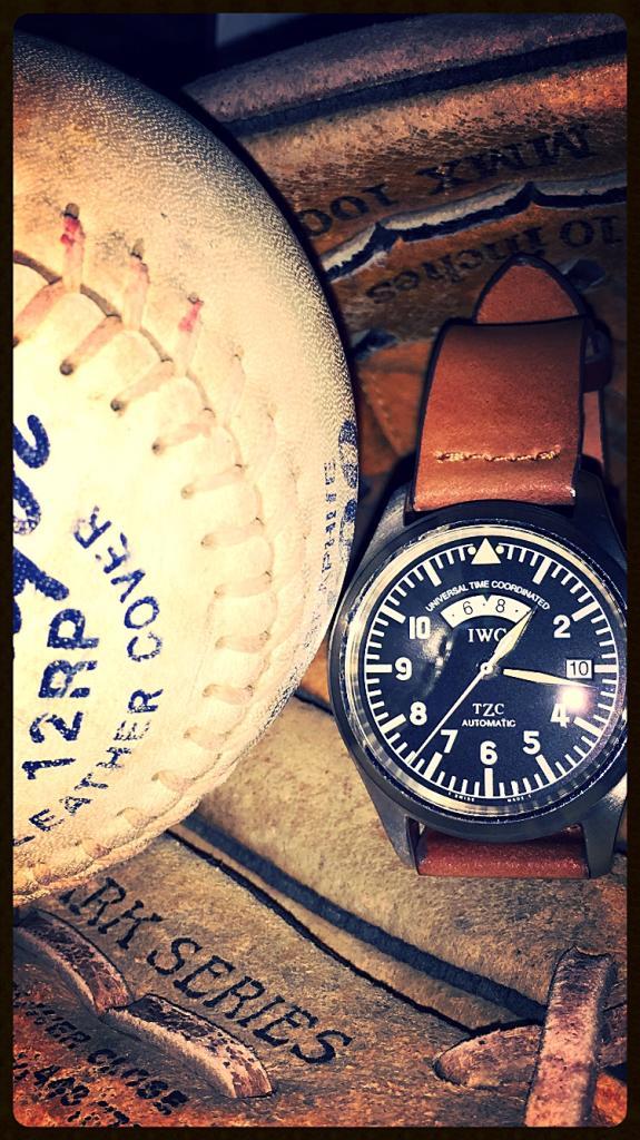 Votre montre du jour - Page 2 02A8CEB6-24C0-443C-BE99-DFE62F88BAC4_zpsrrsaulxy