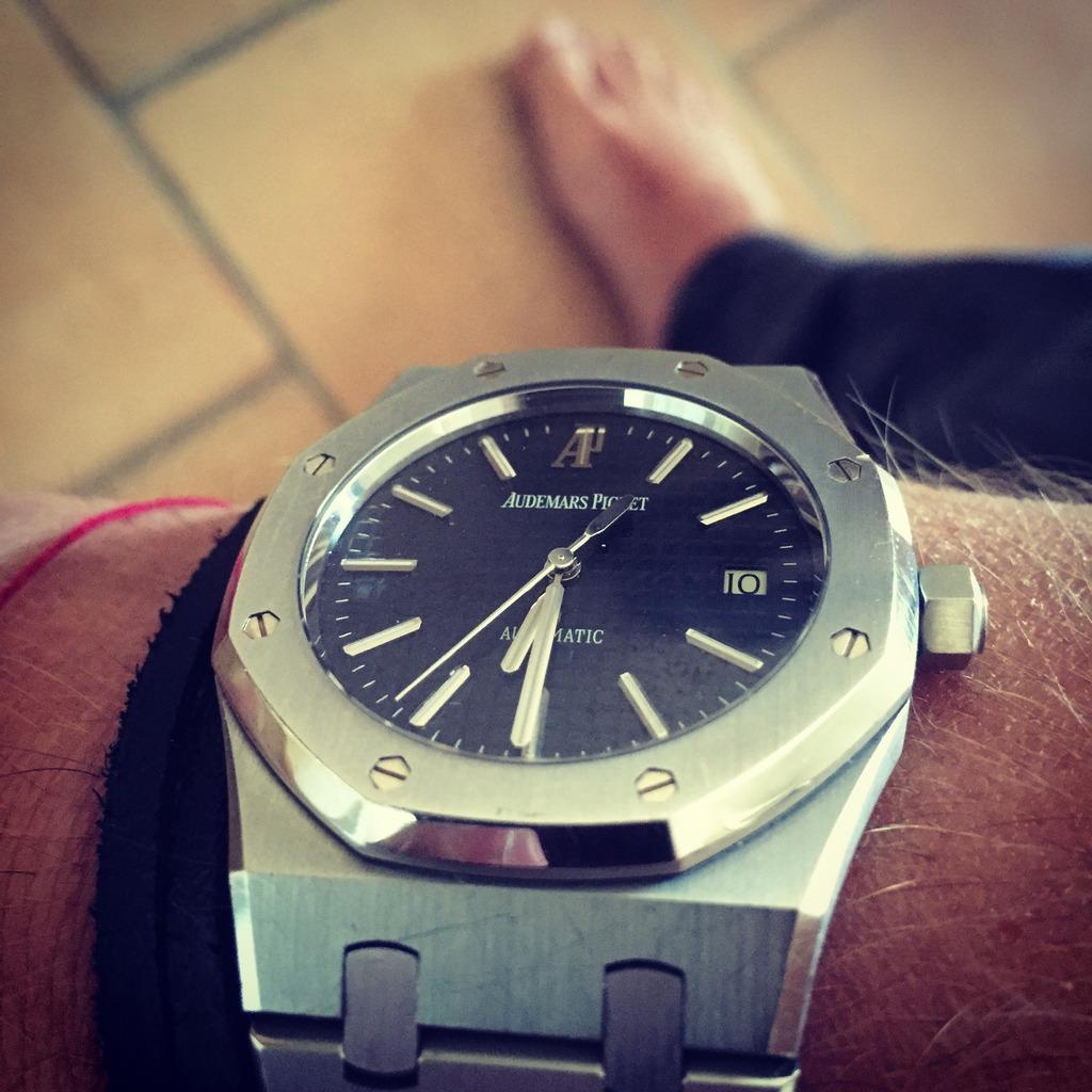 Votre montre du jour - Page 3 5F88098D-F016-42B9-ADE0-AD48D16CC9D0_zpskzyguj7b