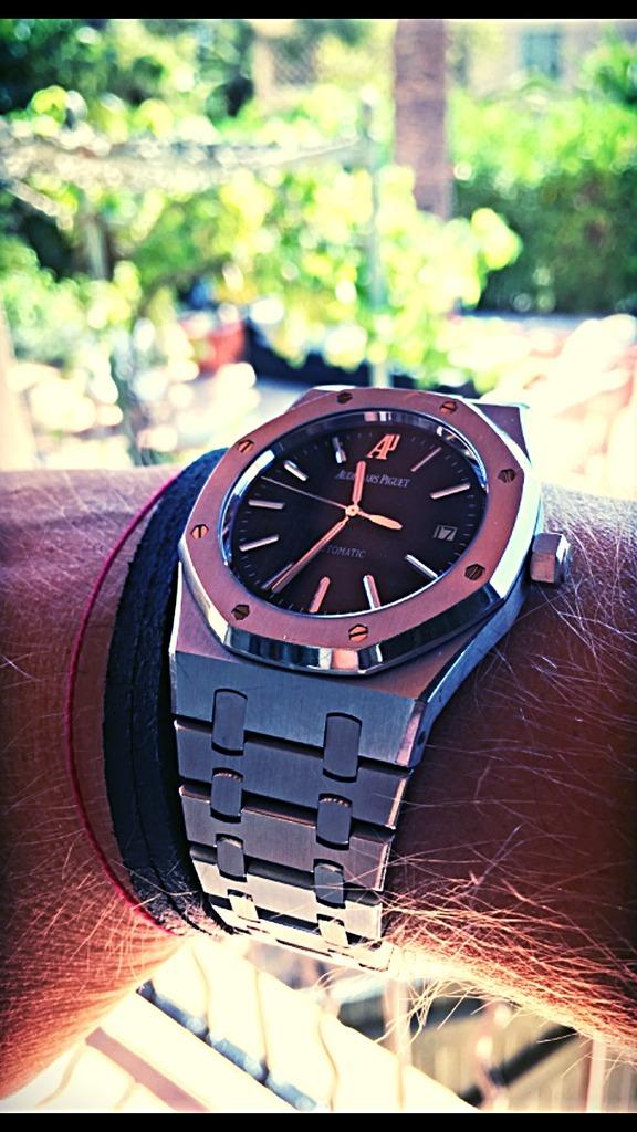 Votre montre du jour - Page 4 690487EE-075B-433C-B9C2-661F5DDAA0A5_zpse3vsq3qk