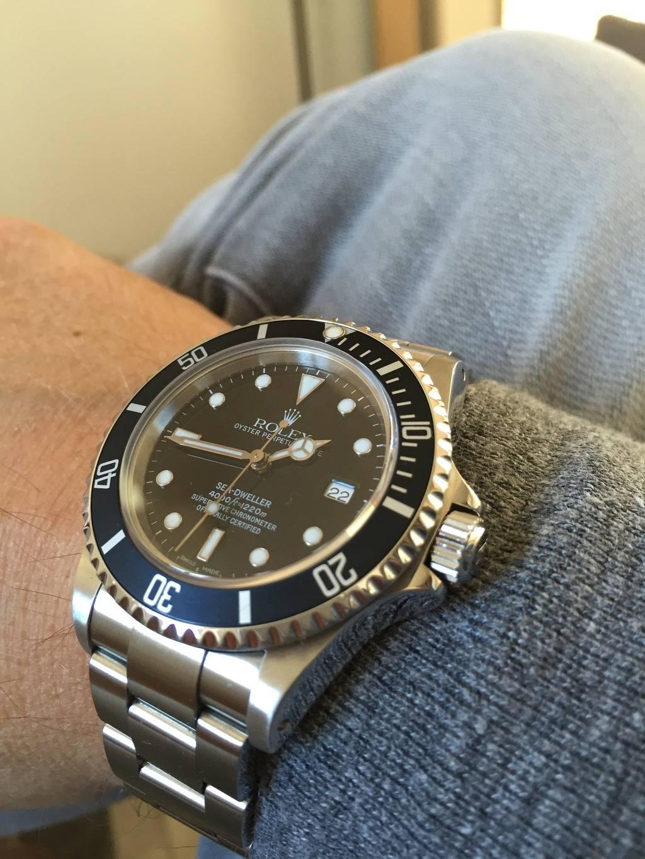 Votre montre du jour - Page 18 7B7C8C5B-BFAF-4D92-B0A5-C6CAA0C84934_zpszgr2nevs