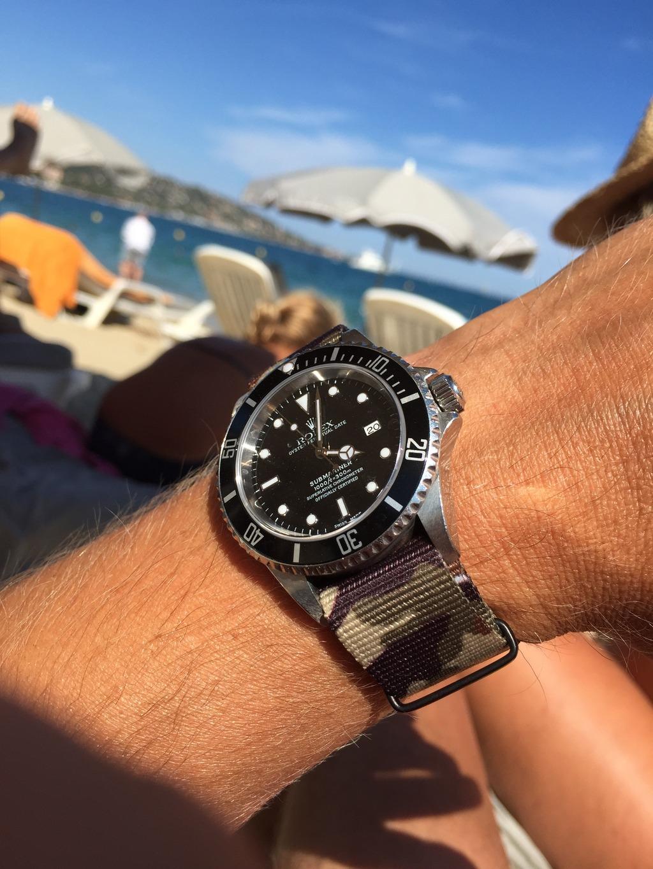 Votre montre du jour - Page 5 9A667C40-1D1F-4A47-A9FE-D2C1545AB7B1_zpsr1zbu7yi