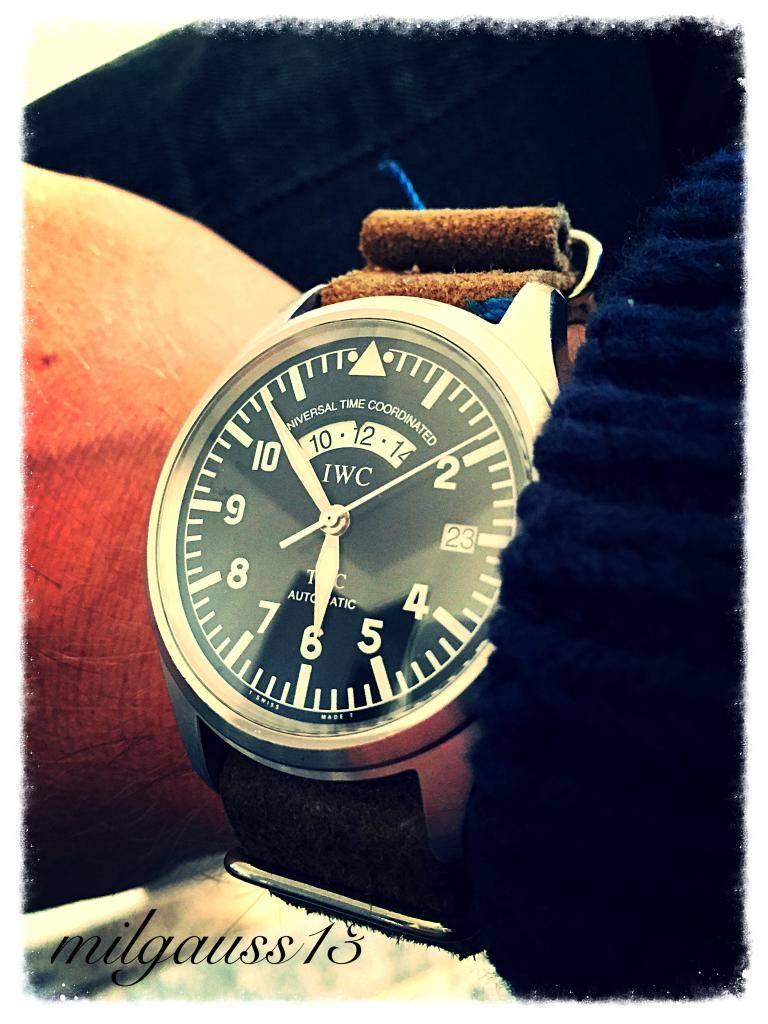 Votre montre du jour - Page 31 519B8721-FAE6-46BE-9270-F731A2FF30BD_zpszeensiun