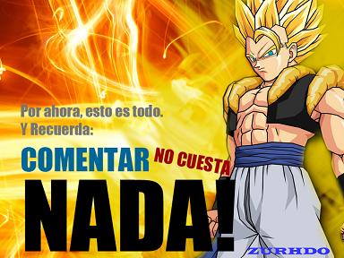[PSP] BOMBERMAN: BAKUFUU SENTAI  Goku-en-super-sayayin-10_zpsb4kqx2uq