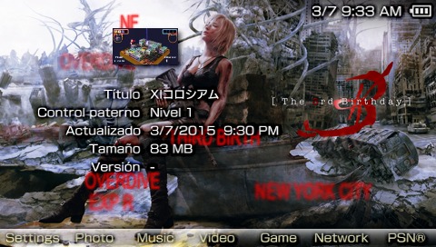 [PSP] BOMBERMAN: BAKUFUU SENTAI  Snap005_zpskeiejzkq