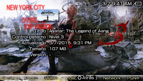 [PSP]AVATAR THE LEGEND OF AANG Snap011_zpskzmgxiy9