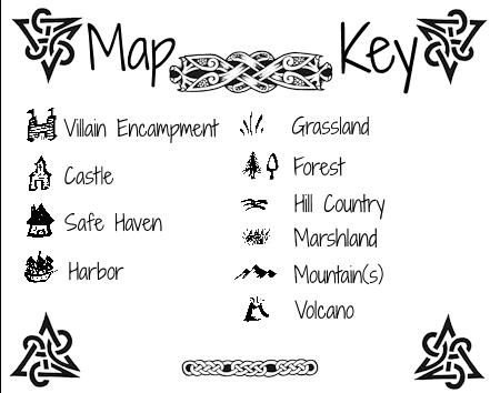 Map of Einnjoro: The Known World MapKey_zps362121bd