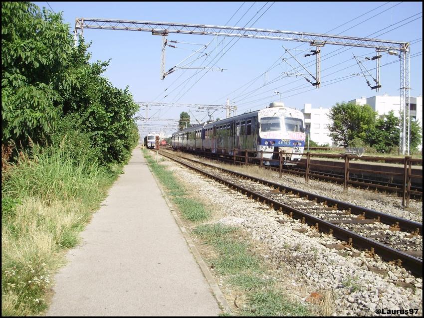 Vlakovi u daljini - Page 4 P1120804_zpsea7915ec