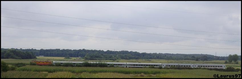 Vlakovi u daljini - Page 4 P21800191_zps246de703