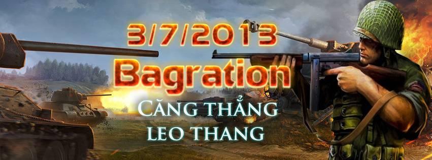 Thế Chiến 2 - Khai mở chiến trường Bagration- Căng thẳng leo thang  Cover_zps52a36a18